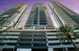 1 bedroom Apartment for sale at Bloom Towers in Dubai, United Arab Emirates