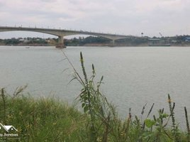 N/A Land for sale in Preaek Anhchanh, Kandal Land For Sale in Kandal