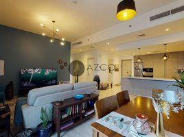 2 Bedrooms Property for rent in , Dubai Eaton Place