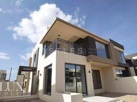 5 Bedrooms Villa for sale in Maple at Dubai Hills Estate, Dubai Maple 1
