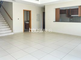 3 Schlafzimmern Immobilie zu vermieten in Reem Community, Dubai Single Row 3M   Upgraded   Beautifully Landscaped