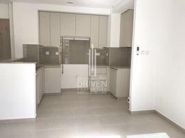 3 Bedrooms Villa for sale in , Dubai Brand New and Bright 3 BR Villa | Type 5