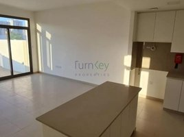4 Bedrooms Townhouse for sale in , Dubai Naseem Townhouses
