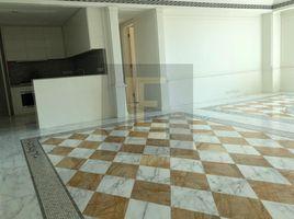 Guelmim Es Semara Na Zag Palazzo Versace 2 卧室 房产 售