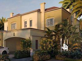 3 Bedrooms Property for sale in , Dubai Casa Viva