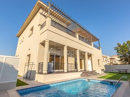 5 Bedrooms Property for sale in , Dubai Hacienda