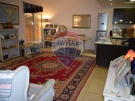 2 Bedrooms Property for sale in Al Ramth, Dubai Al Ramth 47