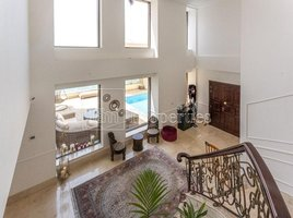 4 Bedrooms Penthouse for sale in Rimal, Dubai Rimal 4