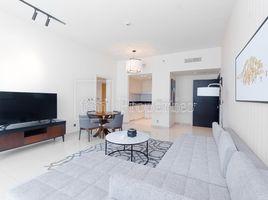 недвижимость, 1 спальня на продажу в Capital Bay, Дубай Avanti Tower
