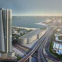 Avani Palm View Hotel & Suites