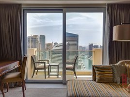 1 Bedroom Property for rent in Bay Central, Dubai The Address Dubai Marina