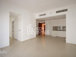 2 Bedrooms Apartment for sale in Zahra Apartments, Dubai Zahra Apartments 2B