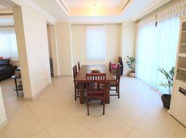 4 Bedrooms Property for sale in , Dubai Yasmin