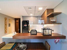 2 Bedrooms Apartment for sale in , Dubai 2020 Marquis
