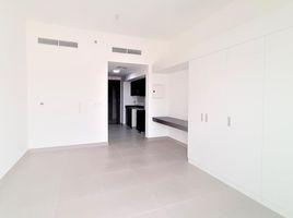 недвижимость, Студия на продажу в Aston Towers, Дубай Bella Rose