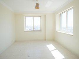 недвижимость, 2 спальни в аренду в Emaar 6 Towers, Дубай Murjan Tower
