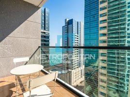 迪拜 Azure 1 卧室 公寓 售