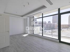 недвижимость, 4 спальни на продажу в Seasons Community, Дубай Investment Deal | Spacious 4 Bedroom T-H