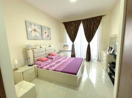 1 Bedroom Apartment for sale in , Dubai SPICA Residential