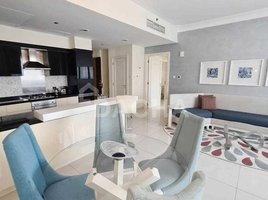 2 Bedrooms Condo for sale in Tan Phu, Ho Chi Minh City The Signature