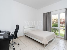 4 Bedrooms Property for sale in , Dubai Meadows 5