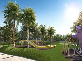 недвижимость, 4 спальни на продажу в Al Reem, Дубай Joy Villa Arabian Ranches III