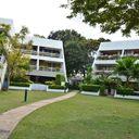 Bang Sa Re Condominium