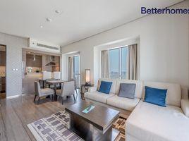 1 Bedroom Property for sale in , Dubai Hyatt Regency Creek Heights Residences