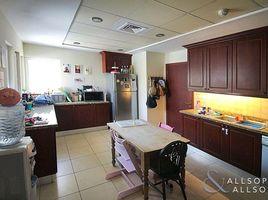 5 Bedrooms Villa for sale in , Dubai Al Mahra