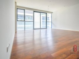 2 Bedrooms Property for sale in , Dubai Building 21A