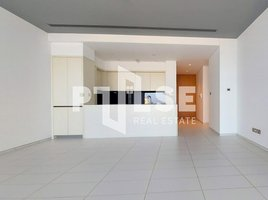 2 Bedrooms Property for sale in , Dubai Index Tower
