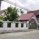 Moo Baan Pla Thong