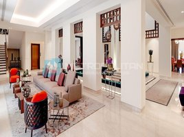 7 Bedrooms Property for rent in District One, Dubai District One Mansions