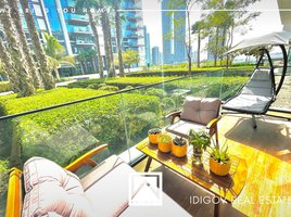 2 Bedrooms Property for sale in Bluewaters Residences, Dubai Apartment Building 5
