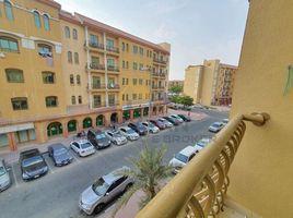 1 Bedroom Property for rent in , Dubai Spain Cluster