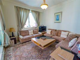 Квартира, 1 спальня на продажу в Emaar 6 Towers, Дубай Murjan Tower