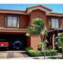 Condominium For Sale in San Joaquín