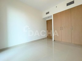 1 Bedroom Apartment for sale in Creekside 18, Dubai Harbour View 1
