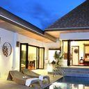 Villa Suksan soi Naya 2