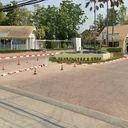 Chaiyapruk Village Klong 4