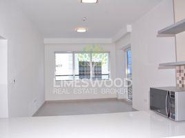 Квартира, 1 спальня на продажу в Al Abraj street, Дубай Vezul Residence