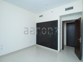 1 Bedroom Apartment for sale in , Dubai Tanaro