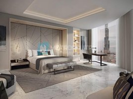 5 Bedrooms Penthouse for sale in , Dubai The Address Residences Dubai Opera