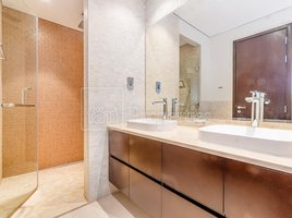 4 Bedrooms Property for sale in Fire, Dubai Redwood Park
