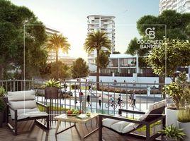 2 Schlafzimmern Immobilie zu verkaufen in , Guanacaste Marbella