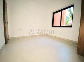 4 Bedrooms Property for rent in Bloomingdale, Dubai Bloomingdale Townhouses