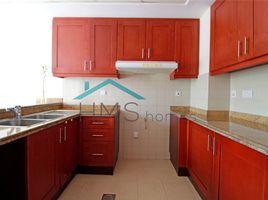 недвижимость, 3 спальни на продажу в Ghadeer, Дубай Type 3E Rented 3bed & Study