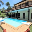 Coconut Laguna Villas