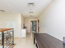 3 Bedrooms Property for sale in , Dubai Naseem