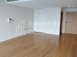 3 Bedrooms Property for sale in Al Muneera, Abu Dhabi Al Nada